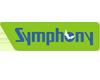 Компания Symphony