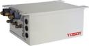 Блок распределитель EXV FXA3B-K для мульти сплит-систем TOSOT в Перми