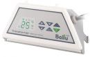 Блок управления Ballu BCT/EVU-E Transformer Electronic в Перми