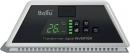 Блок управления Ballu BCT/EVU-2.5I Transformer Digital Inverter в Перми
