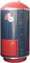 Бойлер косвенного нагрева 9 Bar SVE 5000 в Перми