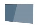 Декоративная панель NOBO NDG4 062 Retro blue в Перми