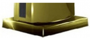 Декоративный элемент Ballu BHC-DC1-MG в Перми