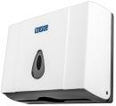 Диспенсер бумажных полотенец BXG PD-8025 в Перми