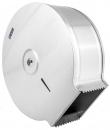 Диспенсер туалетной бумаги BXG PD-5004A в Перми