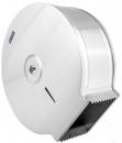 Диспенсер туалетной бумаги BXG PD-5005A в Перми