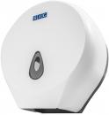 Диспенсер туалетной бумаги BXG PD-8002 в Перми