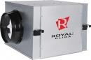 Дополнительный вентилятор Royal Clima RCS-VS 1500 в Перми