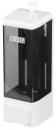 Дозатор жидкого мыла BXG SD-1012 в Перми