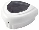 Дозатор жидкого мыла BXG ASD-500 в Перми