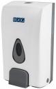 Дозатор жидкого мыла BXG SD-1188 в Перми