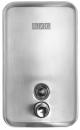 Дозатор жидкого мыла BXG SD-H1-1000M в Перми