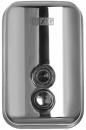 Дозатор жидкого мыла BXG SD-H1-500 в Перми