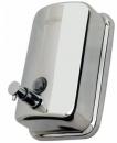 Дозатор жидкого мыла G-TEQ 8610 в Перми