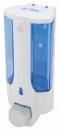 Дозатор жидкого мыла G-TEQ 8617 в Перми