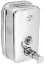 Дозатор жидкого мыла HÖR-850MM/MS500 в Перми