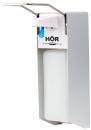 Дозатор жидкого мыла HÖR-X-2269 MS в Перми