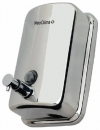 Дозатор жидкого мыла Neoclima DM-1000K в Перми