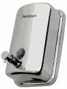 Дозатор жидкого мыла Neoclima DM-800K в Перми