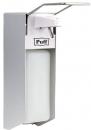 Дозатор жидкого мыла Puff8190 NOTOUCH в Перми
