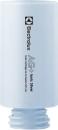 Экофильтр-картридж Electrolux 3738 Ag Ionic Silver в Перми