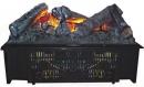 Электрокамин с эффектом живого огня Dimplex Cassette 600 NH в Перми