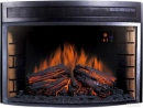 Электрокамин Royal Flame Dioramic 28 LED FX в Перми