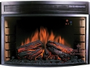 Электрокамин Royal Flame Dioramic 33 LED FX в Перми