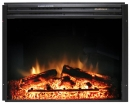 Электрокамин Royal Flame Jupiter FX New в Перми