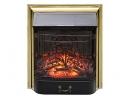 Электрокамин Royal Flame Majestic FX M Brass/Black в Перми