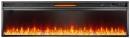 Электрокамин Royal Flame Vision 60 LED в Перми