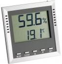 Электронный термогигрометр Venta в Перми