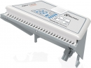 Электронный блок управления Electrolux ECH/TUI Transformer Digital Inverter в Перми