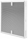 Фильтр Stadler Form Roger Dual Filter R-014 в Перми