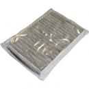 Фильтр угольный Active carbon filter Boneco 2562 в Перми