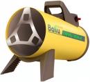 Тепловая пушка газовая Ballu BHG-10M в Перми
