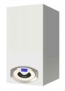 Газовый котел ARISTON GENUS PREMIUM EVO 100 HP в Перми