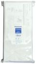 Гибридный пылевой фильтр Panasonic F-ZXGP50 в Перми