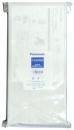 Гибридный пылевой фильтр Panasonic F-ZXGP80 в Перми