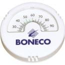 Гигрометр Boneco 7057 в Перми