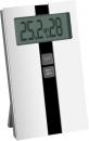 Гигрометр-термометр Boneco A7254 в Перми