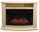 Готовый комплект RealFlame Govard33 сочагом Firespace33SIR в Перми