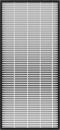 HEPA-фильтр FUNAI Fuji ERW-150 H12 в Перми
