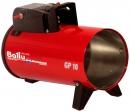 Тепловая пушка газовая Ballu-Biemmedue Arcotherm GP18MC в Перми