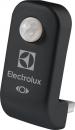 IQ-модуль Electrolux EHU/SM-10 в Перми
