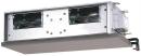 Канальная сплит-система Daikin FDMQN71CXV / RQ71CXV19 в Перми