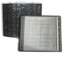 Комплект фильтров (Carbon+Hepa) Boneco 7012 в Перми