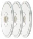 Комплект гигиенических дисков Venta (3 шт.) в Перми