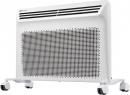 Конвектор Electrolux Air Heat 2 EIH/AG2-2000 E в Перми