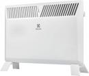 Конвектор Electrolux ECH/A-2500 M серии A в Перми